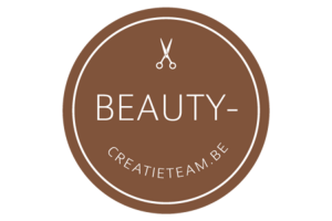 Beauty Creatieteam